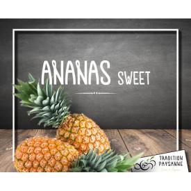 Ananas (l'unité)