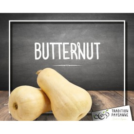 Butternut (500g) Prod. Locale