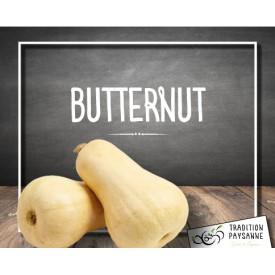 Butternut (500g)