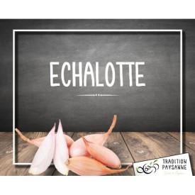 Echalotte (500g)