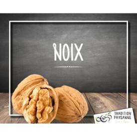 Noix fraiche (500g) FRANCE