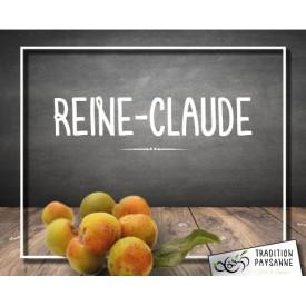 Reine Claude (500gr)