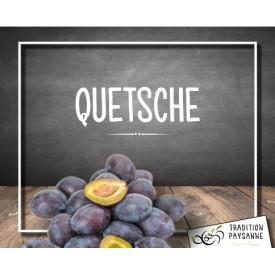 Quetsche (500g) prod. locale