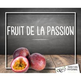 Fruit de la passion (3 pièces)