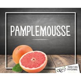 Pamplemousse (l'unité)