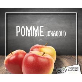 Pomme Jonagold (500g)