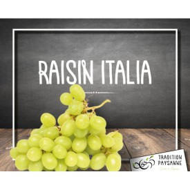 Raisin Italia (500g)