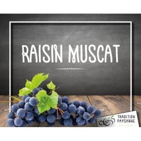Raisin Muscat (500g)