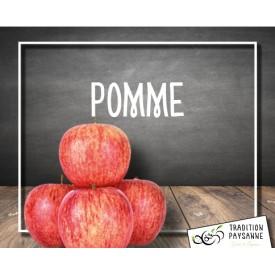 Pomme Belle de Boskoop (500g)