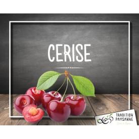 Cerise (500g)