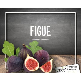 Figue (barquette 500g)