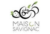 Maison Savignac / Tradition Paysanne